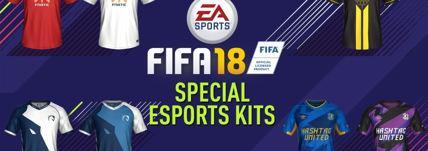 5adf78ae8 New special kits in FIFA 18 Ultimate Team