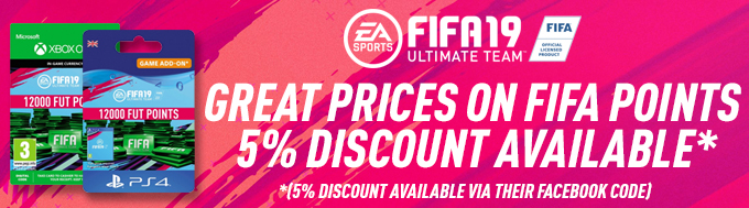 CHEAP FIFA POINTS DISCOUNT FIFA POINTS PS4 XBOX ONE FREE FIFA POINTS FIFA POINTS DISCOUNT CODES.jpg