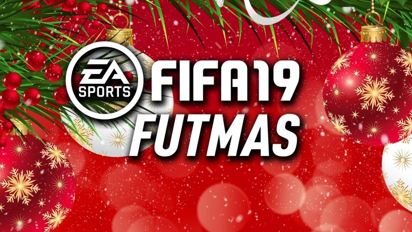 FIFA 19 FUTMAS PLAYER LEAKS