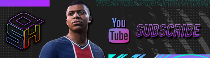 FIFA 21 CHEAP FIFA POINTS DISCOUNT FIFA POINTS PS4 XBOX ONE FREE FIFA POINTS FIFA POINTS DISCOUNT CODES SUBSCRIBE YOUTUBE